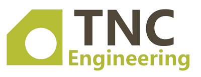 TNC Engineering